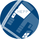 streetmap to HEPP